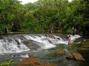 Palau Stream.jpg