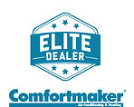 Elite-Dealer-Badge-CM.jpg
