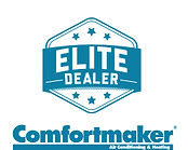Elited Dealer Comfortmaker