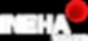 ceci est le logo ineha lease