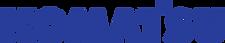 1024px-Komatsu_company_logos.svg.png