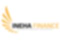 ceci est le logo INEHA Finance