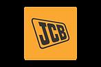 Logo JCB.png