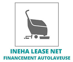 Capture LOGO INEHA LEASE NET.JPG