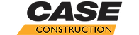 Case_Construction_Logo.png