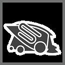 spazzatrici-stradali.png