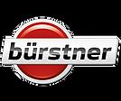 LOGO BURSTNER.png