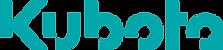 1024px-Kubota_Logo.svg.png