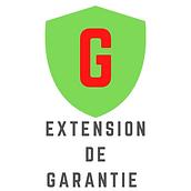 EXTENSION DE GARANTIE.png
