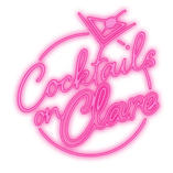 cocktails-on-clare-neon-pink.png