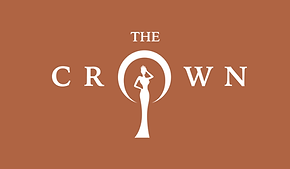 The-Crown-Logo-Final.png