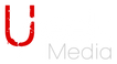Uneek-Media-Logo.png