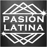 pasion latina.jpg