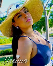 Queennie Avilan