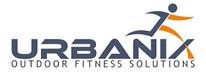 Urbanix-2020.png