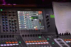 technology-concert-electronics-audio-log
