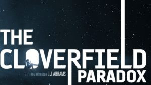 cloverfield-paradox-image