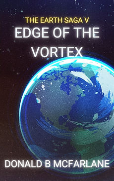 Project 5 Edge of the Vortex.jpg