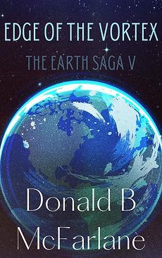Donald B McFarlane5.jpg