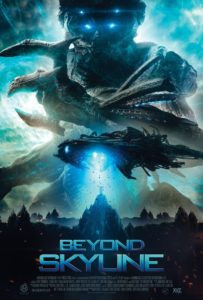 Beyond-Skyline-2017-movie-poster