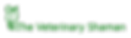 The Veterinary Shaman-logo.png