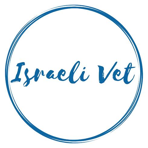 Israeli.png