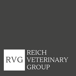 Reich Veterinary (2).png