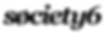 Dégun ,Art , Digital , Photoshop , France , Marseille , Fleurs , Jeune , Talent , Artiste , Artist , Photocollages , Photomontages , Instagram , Flowers , Benjamin , Bottiau , Boutique , Achat , Posters , Prints , Artiste , Signés , Signed , Quality , High , Cadres , Encadré , Livraison , France , Europe , World