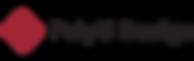 PolyUDesign_logo_promo_2.png