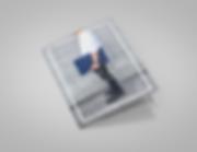Leaflet_2xA5_Mockup_2.png