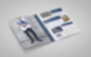 Leaflet_2xA5_Mockup_5.png