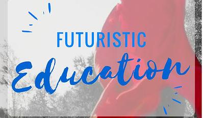 FutEd Poster_edited.jpg