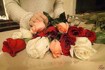 rose sell.jpg