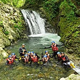 hanazono-niseko-summer-activities-title-