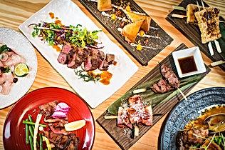 niseko-ginger-restaurant-15.jpg