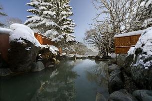 Destinations_Japan_Niseko_onsen.jpg
