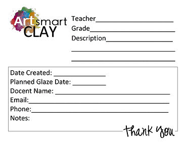 Clay Signage.jpg