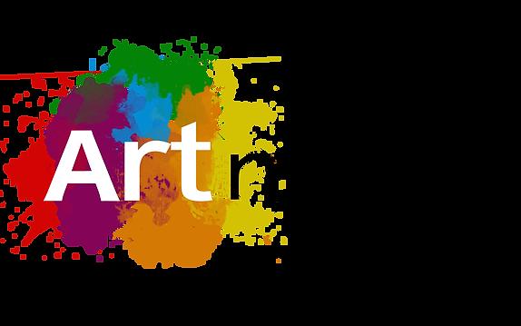 ARTnightlogo.png