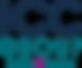 ICC_logo_RGB.png
