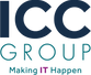 The ICC Group | Yorkshie Choice Awards