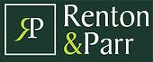 R&P logo (3).jpg