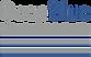 Deep Blue Logo-01_clipped_rev_3.png