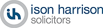 Ison Harrison#.png