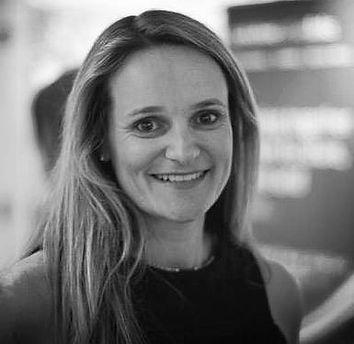 Melanie Malcolm | Co Founder | Yorkshire Choice Awards