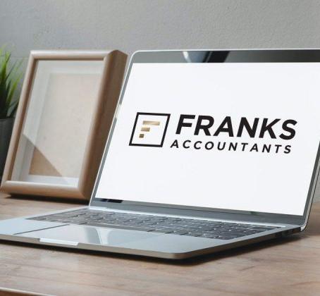 Meet Our Sponsors: Franks Accountants