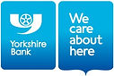 Yorkshire Bank.jpg