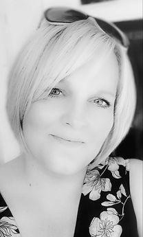 Jo Maltby | CoFounder| Yorkshire Choice Awards