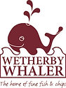 Wetheby Whaler | Yorkshire Choice Awards