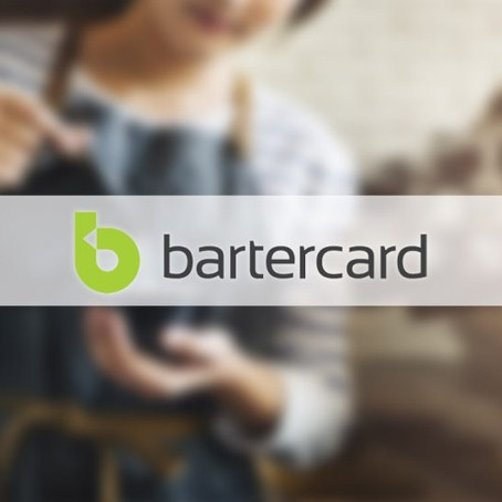 Meet bartercard, sponsoring our Local Fundraiser of the Year 2020