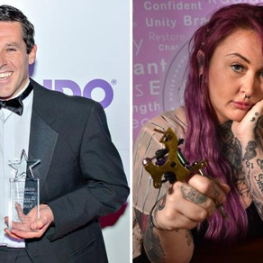 Yorkshire Choice Awards 2020: Here's who is nominated locally